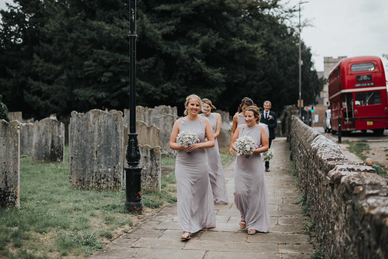 Orangery Maidstone Wedding Photographer060.jpg