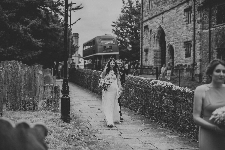Orangery Maidstone Wedding Photographer061.jpg