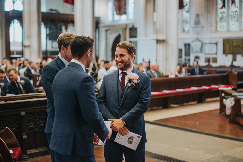 Orangery Maidstone Wedding Photographer062.jpg