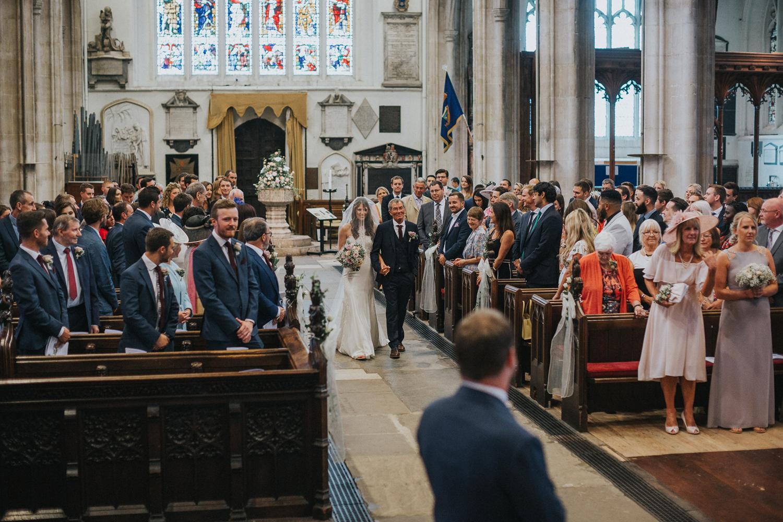 Orangery Maidstone Wedding Photographer063.jpg