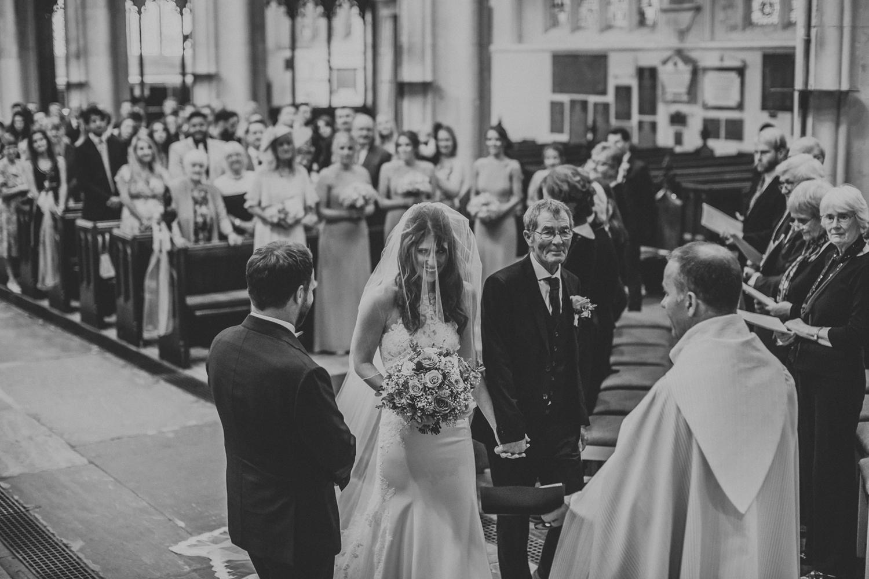 Orangery Maidstone Wedding Photographer064.jpg