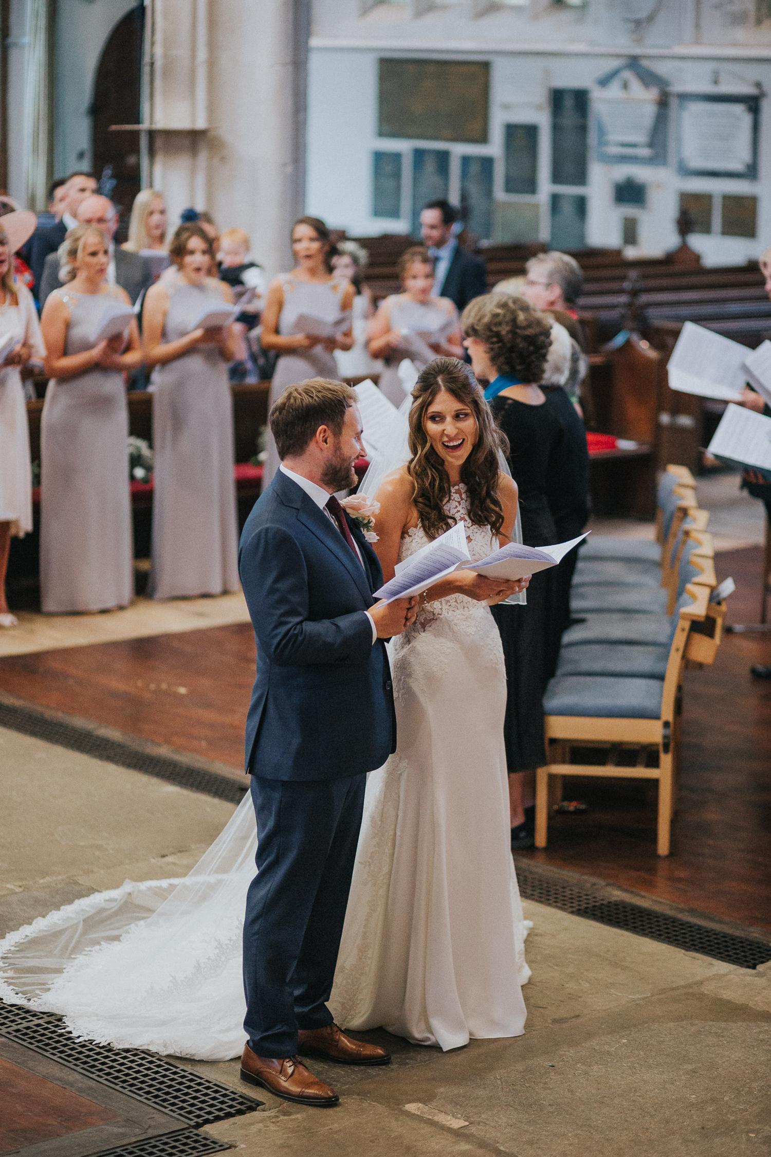 Orangery Maidstone Wedding Photographer065.jpg