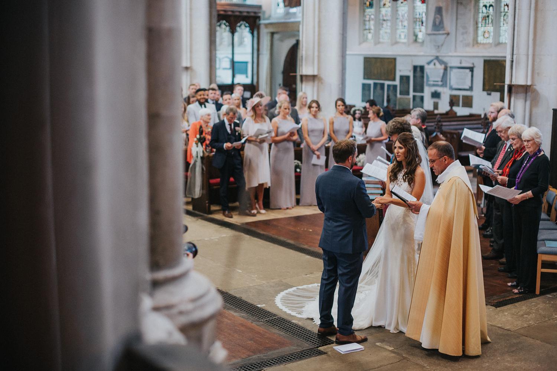 Orangery Maidstone Wedding Photography067.jpg