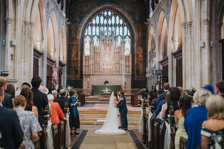Orangery Maidstone Wedding Photography068.jpg