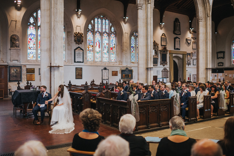Orangery Maidstone Wedding Photography069.jpg