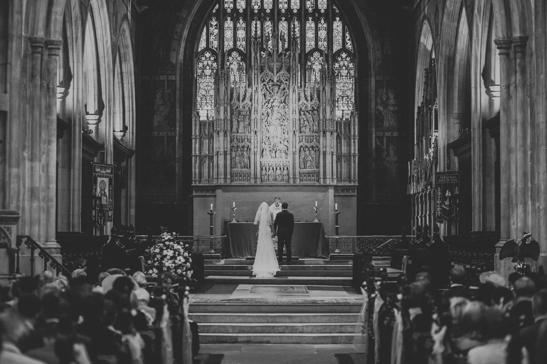 Orangery Maidstone Wedding Photography070.jpg