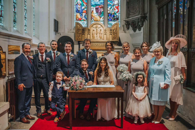 Orangery Maidstone Wedding Photography072.jpg