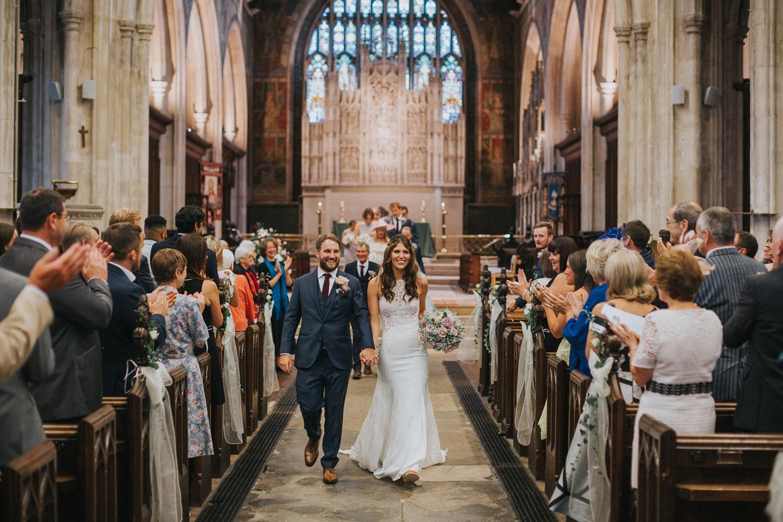 Orangery Maidstone Wedding Photography073.jpg
