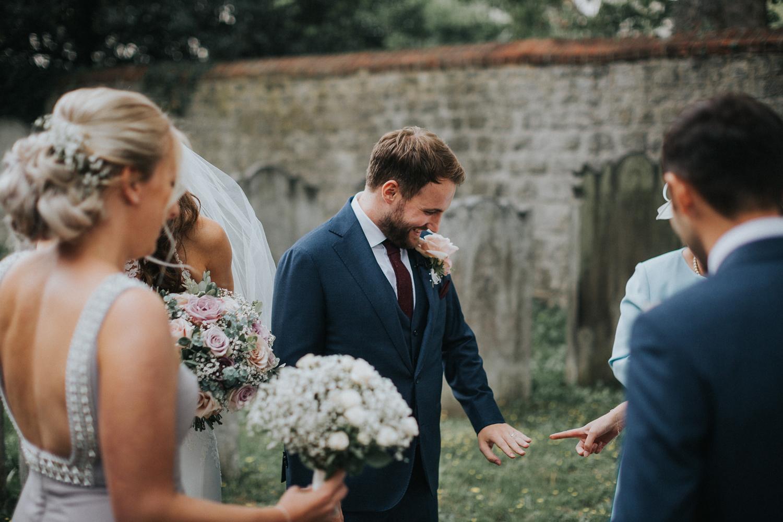 Orangery Maidstone Wedding Photography075.jpg