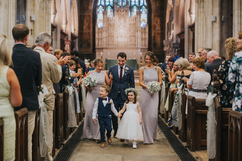 Orangery Maidstone Wedding Photography074.jpg