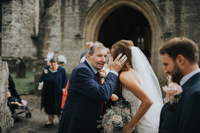 Orangery Maidstone Wedding Photography077.jpg