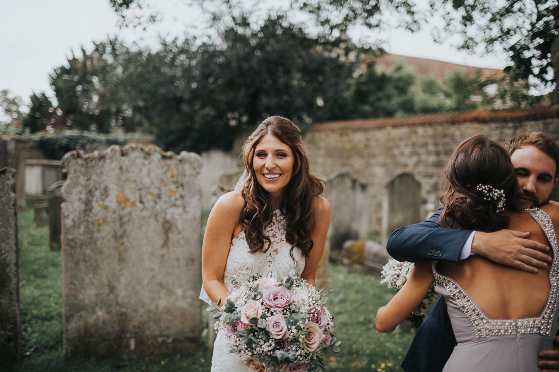 Orangery Maidstone Wedding Photography076.jpg
