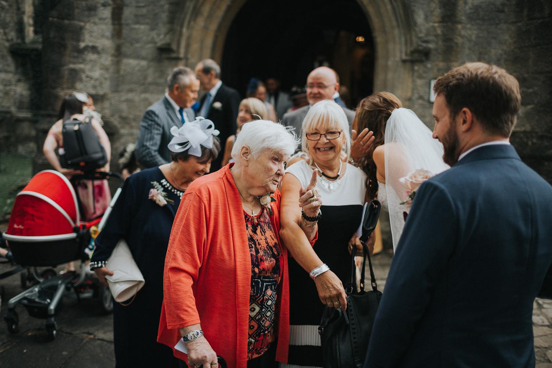 Orangery Maidstone Wedding Photography078.jpg