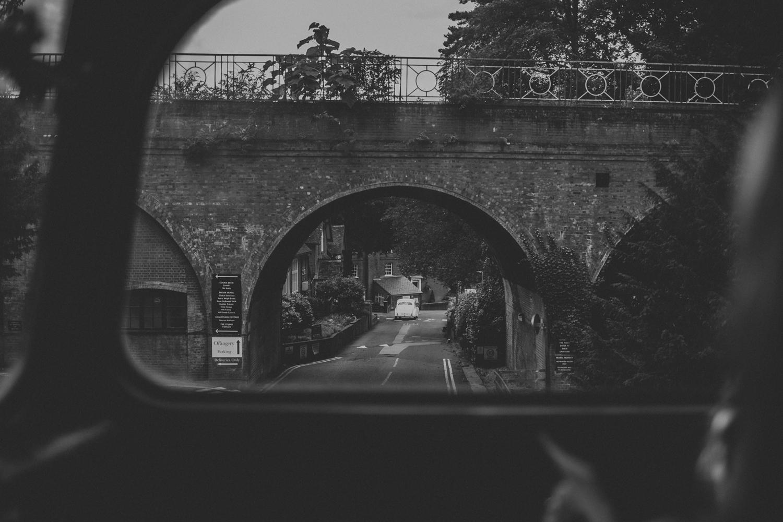 Orangery Maidstone Wedding Photography081.jpg