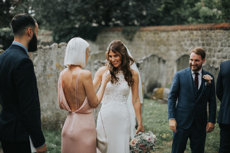 Orangery Maidstone Wedding Photography080.jpg