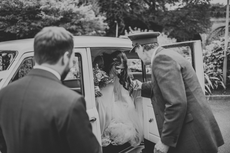 Orangery Maidstone Wedding Photography083.jpg