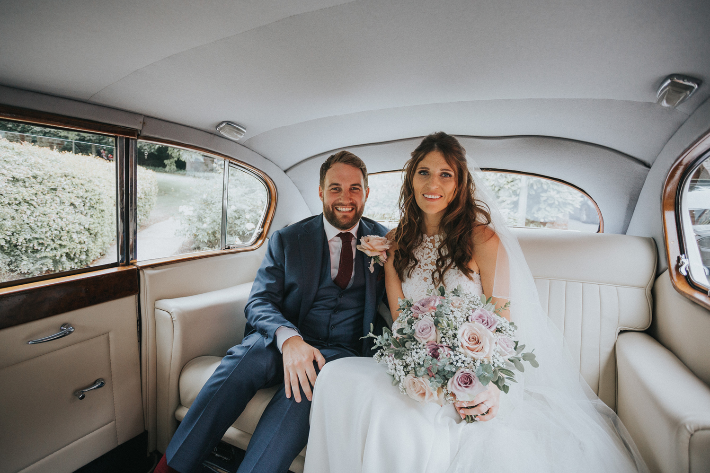 Orangery Maidstone Wedding Photography082.jpg