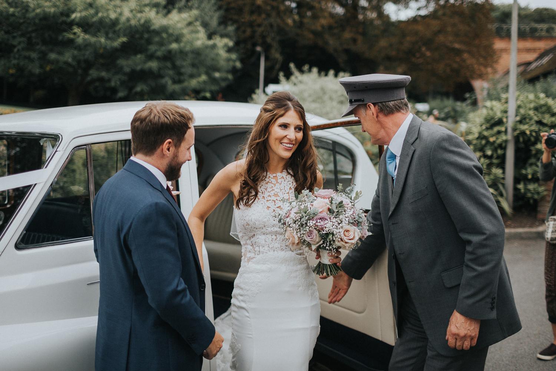 Orangery Maidstone Wedding Photography084.jpg