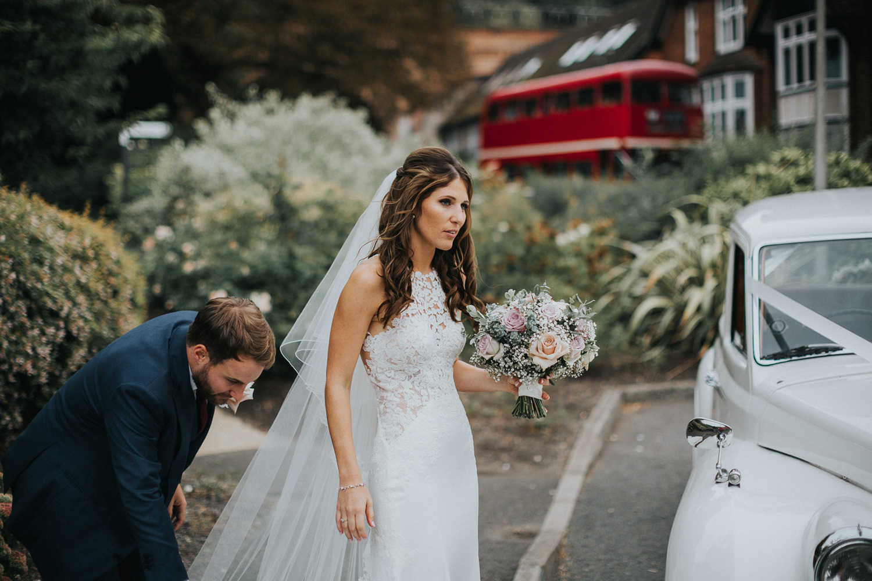 Orangery Maidstone Wedding Photography086.jpg