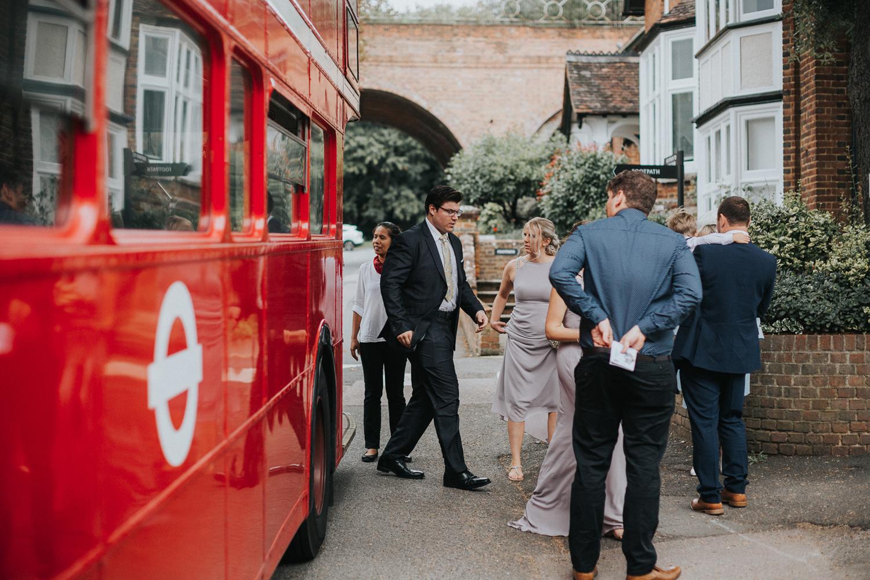 Orangery Maidstone Wedding Photography087.jpg