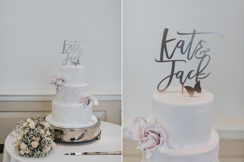 Orangery Maidstone Wedding Photography093.jpg