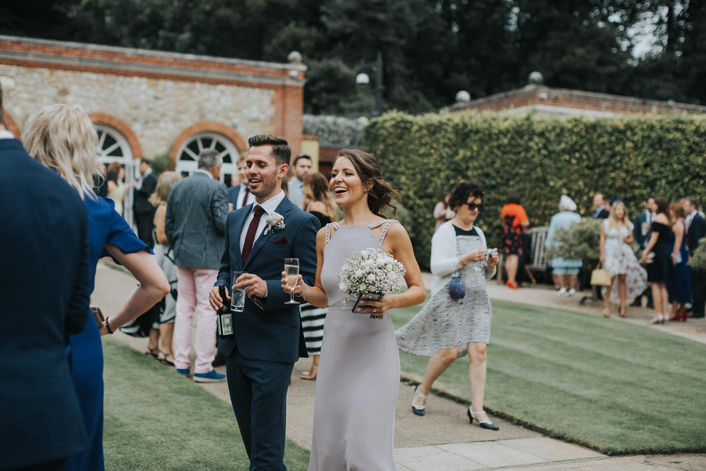 Orangery Maidstone Wedding Photography097.jpg