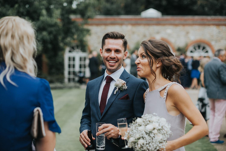 Orangery Maidstone Wedding Photography098.jpg