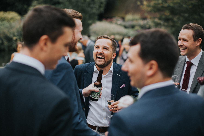 Orangery Maidstone Wedding Photography101.jpg