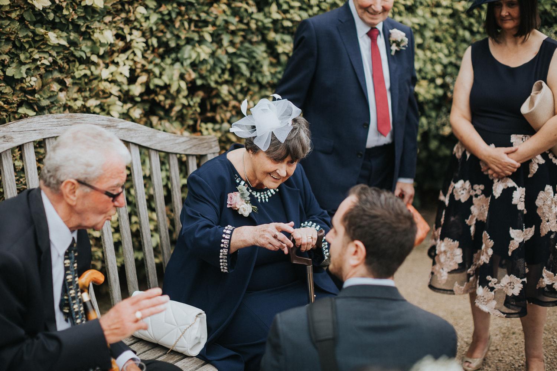 Orangery Maidstone Wedding Photography103.jpg