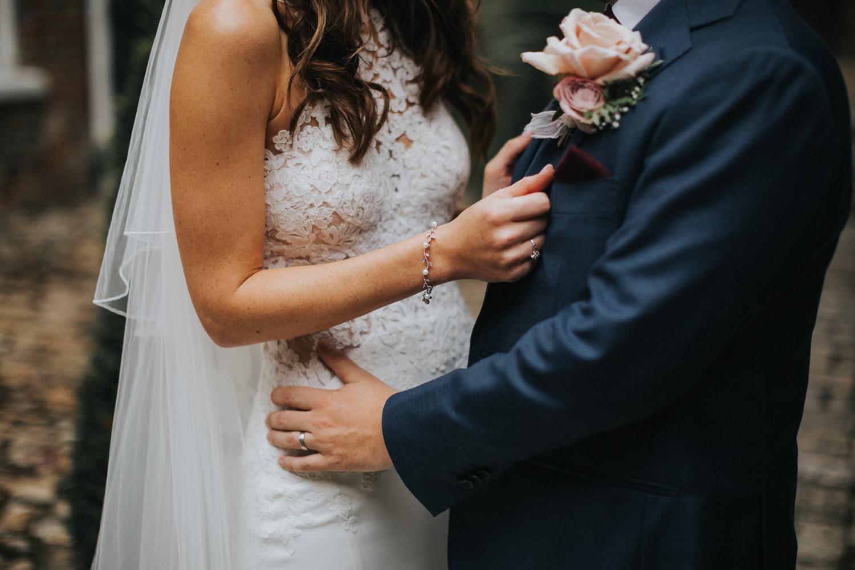 Orangery Maidstone Wedding Photography105.jpg