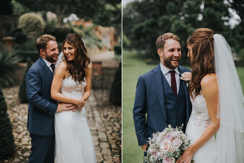 Orangery Maidstone Wedding Photography108.jpg