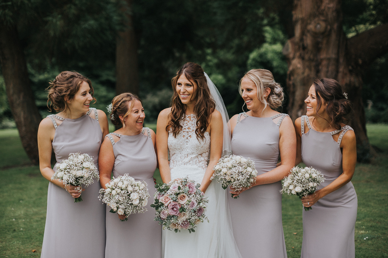 Orangery Maidstone Wedding Photography118.jpg