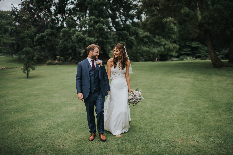 Orangery Maidstone Wedding Photography120.jpg