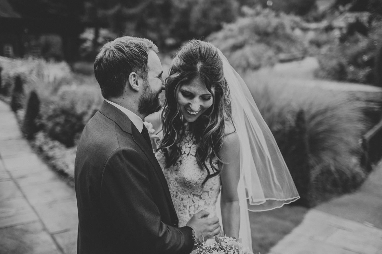 Orangery Maidstone Wedding Photography122.jpg