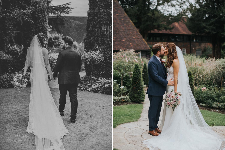 Orangery Maidstone Wedding Photography123.jpg