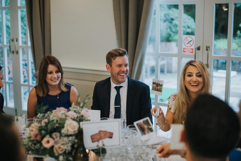 Orangery Maidstone Wedding Photography131.jpg