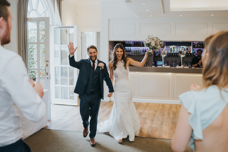Orangery Maidstone Wedding Photography132.jpg