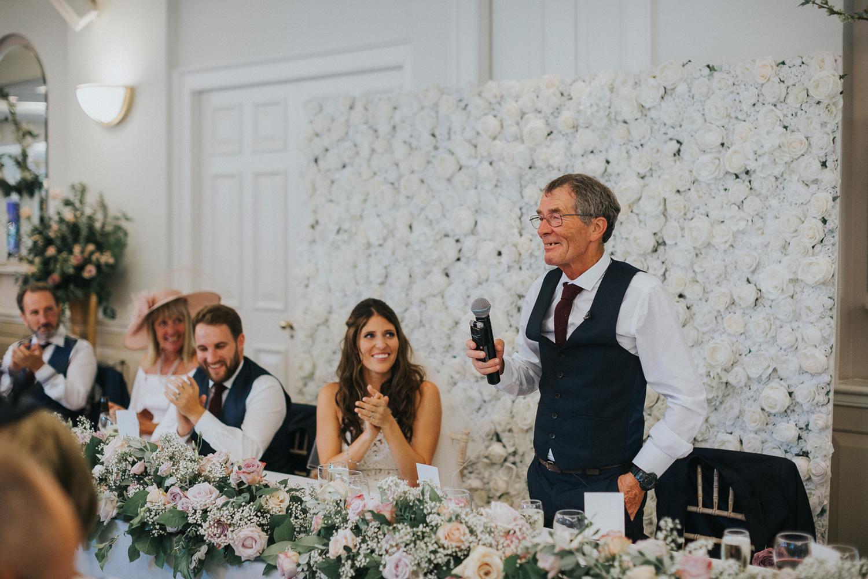 Orangery Maidstone Wedding Photography135.jpg