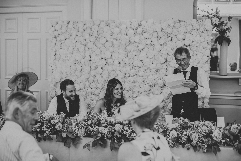 Orangery Maidstone Wedding Photography136.jpg
