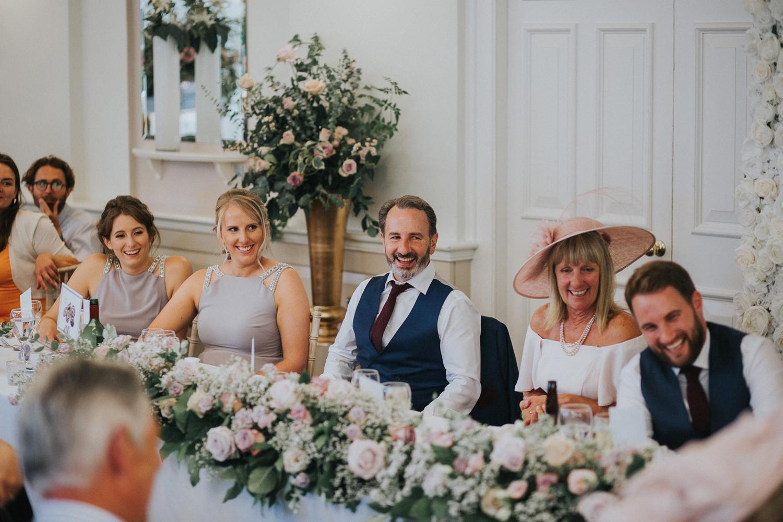 Orangery Maidstone Wedding Photography139.jpg