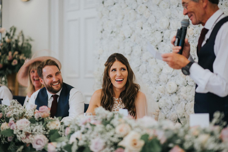 Orangery Maidstone Wedding Photography140.jpg
