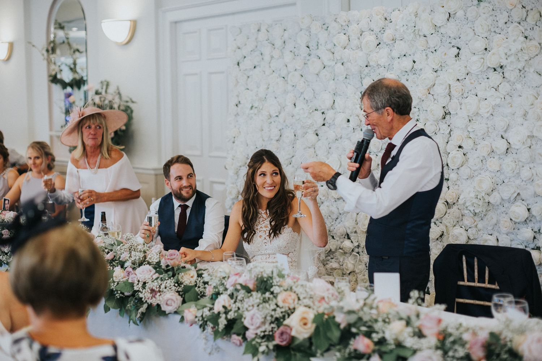 Orangery Maidstone Wedding Photography142.jpg