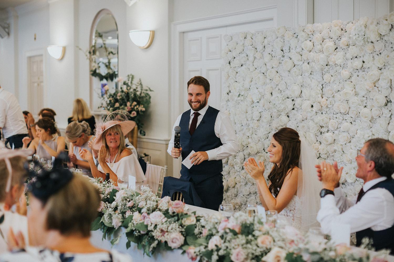 Orangery Maidstone Wedding Photography145.jpg