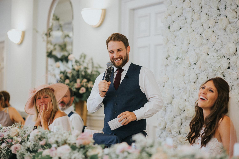 Orangery Maidstone Wedding Photography147.jpg