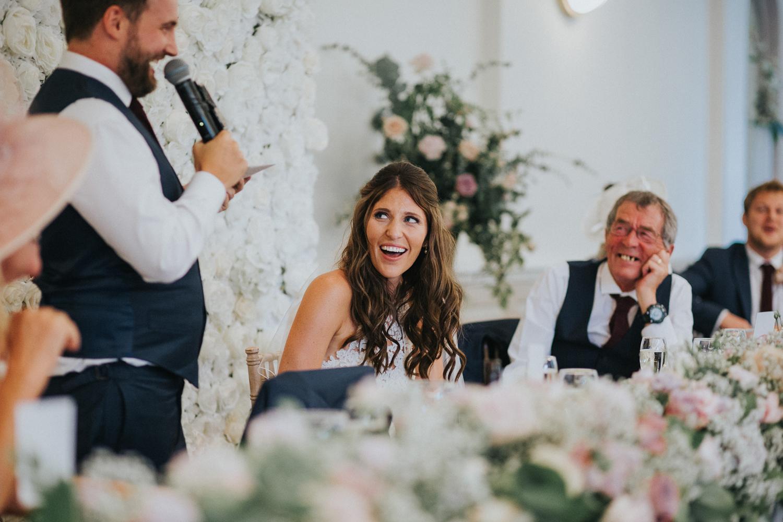 Orangery Maidstone Wedding Photography148.jpg