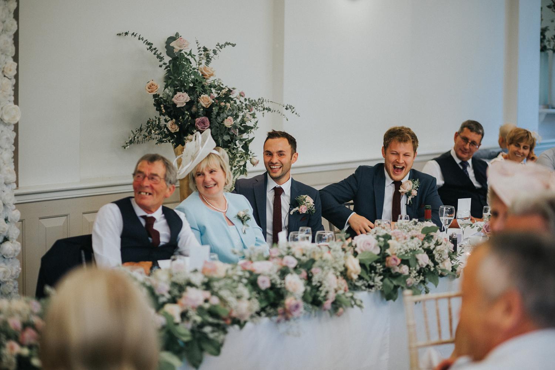Orangery Maidstone Wedding Photography151.jpg