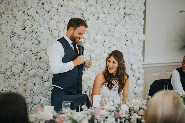 Orangery Maidstone Wedding Photography152.jpg