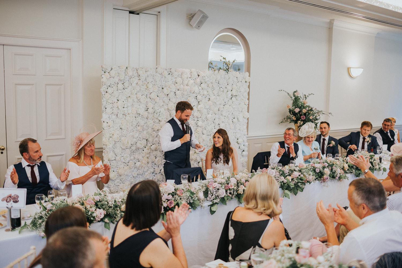 Orangery Maidstone Wedding Photography154.jpg