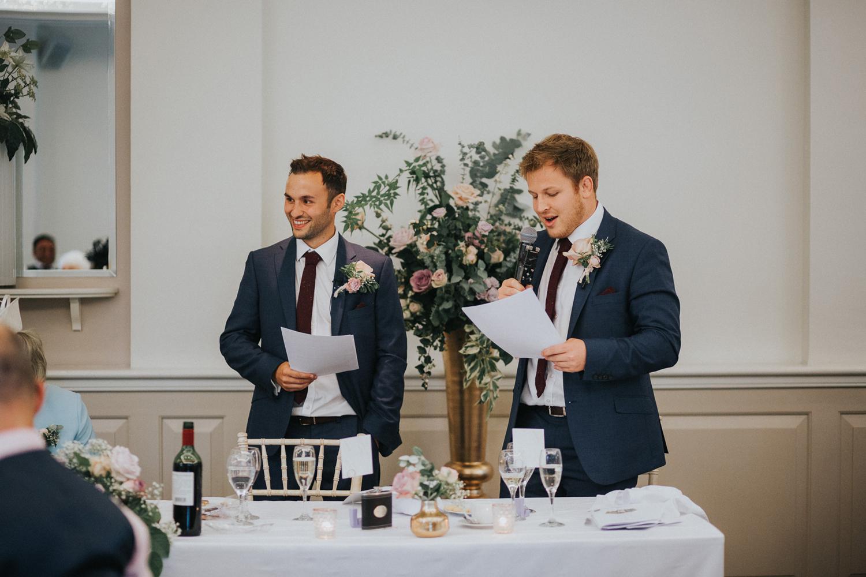 Orangery Maidstone Wedding Photography155.jpg