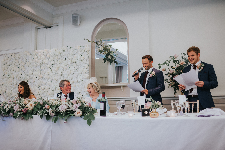 Orangery Maidstone Wedding Photography156.jpg